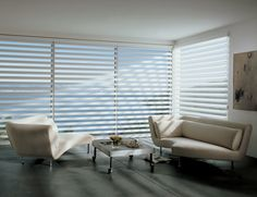 hunter douglas pirouette shades aileen@smartwindocreations.com