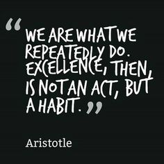 Make your health a habit, put it at the heart of your lifestyle. Peak Primal Performance  #motivation #success #performance #goals #drive #achievement #focus #exercise #fitfam #instafit #teamwork #workout #quote #fitness #BeMoreHuman #gym #NewPerspective #strengthtraining #mobility #creativity #vision #inspiration #education #overweight #OnlinePersonalTraining #blog #health #movement Health and Fitness Blog  http://www.peakprimalperformance.com/blog