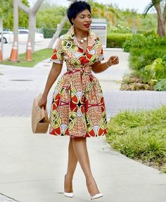 African clothing for women/ African prints dress for proms/ Ankara dress for weddings/ Afr… – African Fashion Dresses - African Styles for Ladies African Fashion Designers, African Fashion Ankara, Latest African Fashion Dresses, African Dresses For Women, African Print Dresses, Dress Shirts For Women, African Print Fashion, Africa Fashion, African Attire