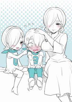one piece. vinsmoke. family. sola. rejiu. sanji