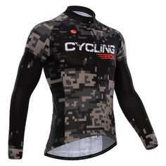 mountain bike jersey design - Google Search
