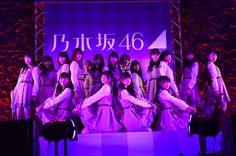 yokohama-live11.jpg (650×431)