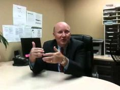 General Manager, Mark Crocco Reviews Dealer Synergy Training & Monthly S...