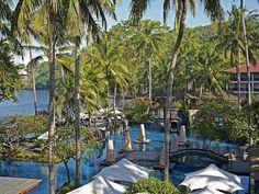 Sheraton Senggigi Beach Resort Lombok, Indonesia: Agoda.com