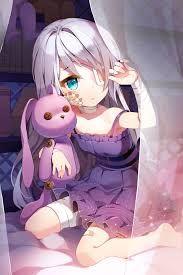 anime girl - Google Search