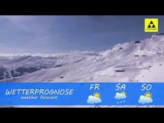 Bad Hofgastein: Skiarea Schlossalm, Funslope with Weather forcast for - april Bad Gastein, Desktop Screenshot, Youtube, Weather Forecast, Video Production, Making Predictions, Youtubers, Youtube Movies