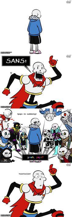 Undertale Comic Funny, Undertale Pictures, Anime Undertale, Undertale Memes, Undertale Ships, Undertale Drawings, Undertale Cute, Steven Universe Funny, Sans Cute