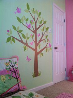 toddler girl room organized closet   organize   pinterest