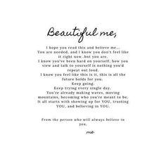 We believe in you. You are strong and you got this. 💪 #youmatterbox #mentalhealthawareness #itsokaytonotbeokay #bekind #beagoodhuman #youareimportant #youareloved #youmatter #subscriptionbox #subbox #positivity #positive #happy #happiness #encouragement #kind #mentalhealth #mental #health #accessories #home #homedecor #beautifulyou #gifts #art #subscriptionboxaddict #smallbusiness #supportsmallbusiness #shopsmallbusiness #bossbabe