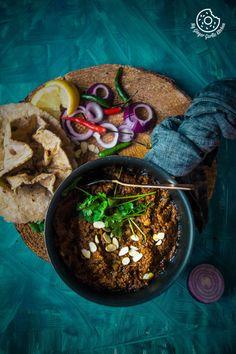Bafla dal bati recipe in hindi indian recipes 4you pinterest bafla dal bati recipe in hindi indian recipes 4you pinterest recipes forumfinder Gallery