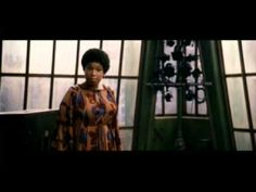 Jennifer Hudson - I Am Changing -  Legendado