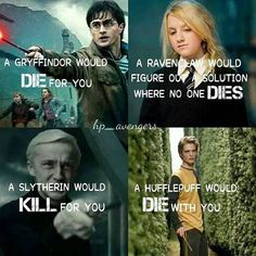 Ideas funny harry potter puns hogwarts for 2019 Harry Potter World, Blaise Harry Potter, Images Harry Potter, Mundo Harry Potter, Harry Potter Spells, Harry Potter Houses, Harry Potter Love, Harry Potter Universal, Harry Potter Characters