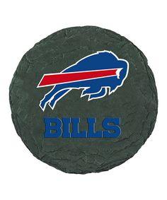 42 Most Inspiring Bills Decorating Ideas Images Buffalo