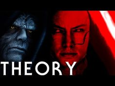 27a4fa289eb6 Star Wars  The Force Awakens - Is Rey Emperor Palpatine s Granddaughter  The  Rey Palpatine theory explained.
