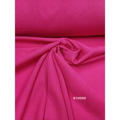 Pink, Pink Hair, Roses
