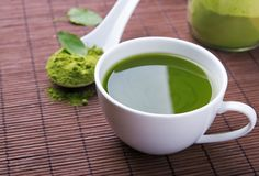 5 Fascinating Facts You Need to Know About Matcha Green Tea