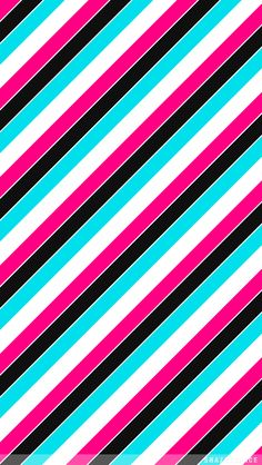 #wallpaper #stripes #backgrounds