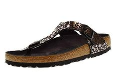 cf87abb2de7 39 Best Field boots images   Shoe, Shoe boots, Shoes