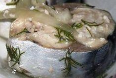 Сагудай из скумбрии — нежно-пряная закуска из рыбы, которая просто тает во рту! Оторваться очень сложно, а точнее невозможно!