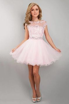 Image result for grade 8 grad dresses 2015