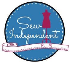 """Sew Independent is a resource that focuses on independent fashion designers, their sewing patterns and the online sewing community. Sewing Blogs, Sewing Hacks, Sewing Projects, Sewing Tips, Blog Couture, Love Sewing, Indie, Sewing Patterns, Crafty"