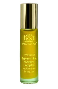c5d722fe9f040 Tata Harper Skincare Tata Harper™ Replenishing Nutrient Complex  natural   beauty Organic Skin Care