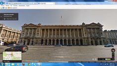 CITY DE LOS REYES - FRANCIA