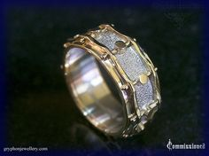 Snare Drum Ring- have to buy this!