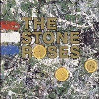 Stone Roses — The Stone Roses