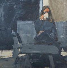 """Ben Aronson - """"Coffee Break"""""""