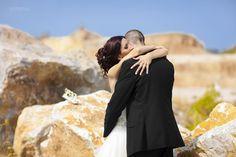 eriktibenskyeueriktibensky.eu #eriktibensky #erik #tibensky #eu #photography #photo #foto #dress #bride #groom #wedding #portrait #book #modeling #modelingovy #svadba #svadobny #fotograf #flower #kvety Couple Photos, Couples, Couple Shots, Couple Photography, Couple, Couple Pictures