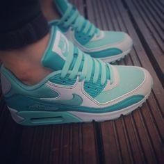 nike air max taille de la sensation 12 - 1000+ images about SNEAKER on Pinterest | Air Jordans, Nike Air ...