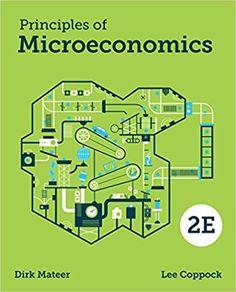 Essentials of economics 4th edition by paul krugman robin wells isbn 13 978 0393614084 ebookdownloadable pdf test bank fandeluxe Gallery