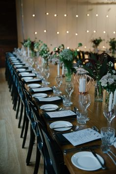 Wedding reception at the quarry amphitheatre perth wow what a flour factory wedding perth peggy saas photography junglespirit Image collections