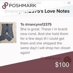 😉💯💯👍👍 💯💯💯💯💯 Pants