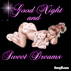 Good Night Graphics | Good Night Messages and Quotes for Ormut and Myspace