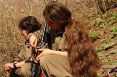 """tears of our yezidis en Twitter: """"our kurdish female fighters. isis don't even know what's coming for them"""" """"I believe in a greater cause, which is protecting our families and our cities from the extremists' brutality and dark ideas,"""" she said. """"They don't accept having women in leadership positions. They want us to cover ourselves and become housewives to attend to their needs only. They think we have no right to talk and control our lives."""""""