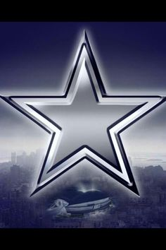 Dallas Cowboys How Bout Them Cowboys, Nfl Football, Football Memes, Football Stuff, Dallas Cowboys Pictures, Cowboy Pictures, Dallas Cowboys Football, Cowboy Love, Cowboy Baby