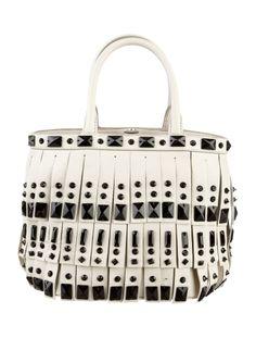 wristlet prada - prada fringe handle bag, how to spot fake prada sneakers