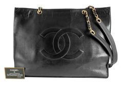 Top 10 Best CHANEL Bags of All Time | LDNfashion.com