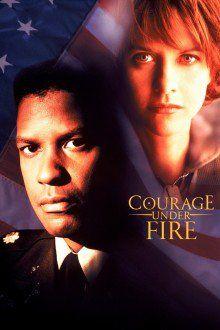 Courage Under Fire - Curaj în linia întâi (1996) - filme online hd
