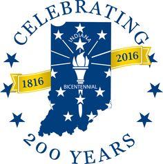 Bicentennial_Logo