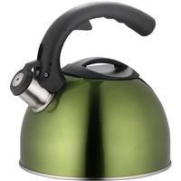 Čajník CUIVRE Lamart zelený