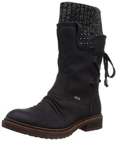 Rieker 94773-00, Boots femme - Noir (Schwarz/Black-Grey / 00), 36 EU Rieker http://www.amazon.fr/dp/B00K72I2UG/ref=cm_sw_r_pi_dp_41GQub0329A4Y