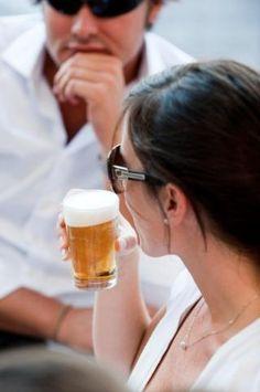 La Organización Mundial de la Salud desarrolla un portal web sobre la incidencia del alcohol en la salud