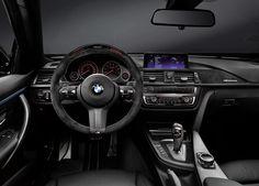 2015-bmw-4-series-interior.jpg 640×459 pixels