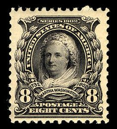 Oh Martha. Borders, leaves and scrollwork are fantastic. Love the lovely ladies on old engraved postage stamp designs.
