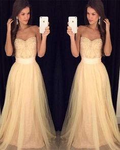 Prom Dresses, Prom Dress, Party Dresses, Evening Dresses, Long Dresses, Party Dress, Long Prom Dresses, Long Dress, Evening Dress, Long Evening Dresses, Fashion Dresses, Long Party Dresses, Long Prom Dress, Dresses Prom, Prom Dresses Long, Dress Prom, Fashion Dress, Dress Party, Dresses Party, Prom Long Dresses
