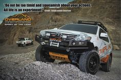 4X4, Accessories, Adventure, Bull bar, Chevrolet, Chevrolet colorado, FORD, ford t6, Front Bumper, ISUZU, Isuzu mu-x, LED Bar, mazda bt50 pro, mitbishi Pajero sport, MITSuBISHI, Off-Road, OVERLAND, rack tray, Ranger, Rear Bumper, Roll Bar, Roof Rack, Shackel, Side Rail, Side Step, Skid Plate, Spotlight, T6, toyota fortuner, Toyota Hilux Vigo, Truck, Winch
