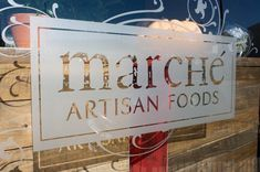 A European-style cafe and marketplace serving breakfast, brunch, lunch and dinner in the heart of Historic East Nashville. Brunch served 8 am - 4 pm Saturday, 9 am - 4 pm Sunday.